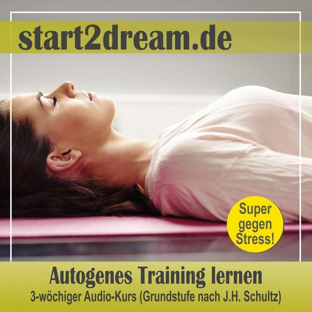 progressives autogenes training mp3 kostenlos